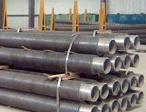 佛山特拉唯不锈钢管套不锈钢片――专业的一站式服务一流的不锈