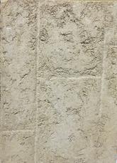 防黄泥墙面材料,防黄泥自裂纹墙面材料