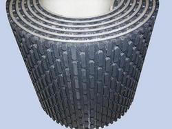 生产砂光机带|抛光机皮带|上海砂光机皮带