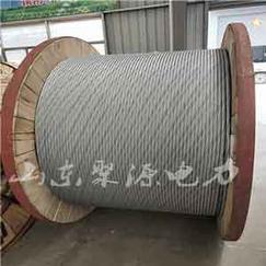 opgw光缆 室外架空复合光缆厂家直销
