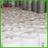 供应铝窗纱高镁合金防蚊纱网铝合金窗纱
