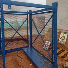 2019安全爬梯,安全爬梯,通达梯笼生产厂家供应