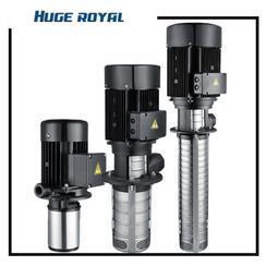 CDLK(F)侵入式不锈钢多级离心泵