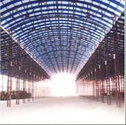 阳泉厂房钢结构拆除、铁塔拆除