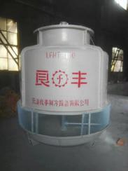 耐酸高温工业冷却塔厂家,冷却塔生产商