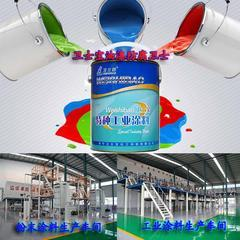 常年承接防腐保温工程供应聚氨酯防腐油漆