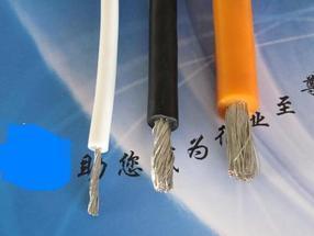 JEH电机引接线 高压电机引接线 特种电机引接线