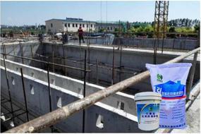 天津鋁酸鹽無機防腐砂漿,污水廠專用