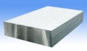 铝板幕墙哪家专业提示铝板幕墙选用应注意的问题