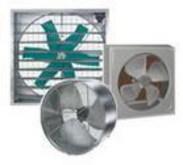 供应土禾塑钢风机,低噪音风机