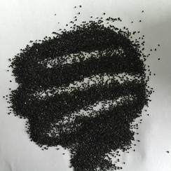 纯品原生椰壳活性炭 除甲醛散装活性炭 除异味果壳活性炭