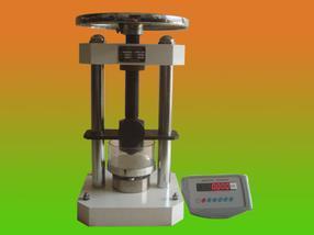 YYP-50岩石膨胀压力试验仪