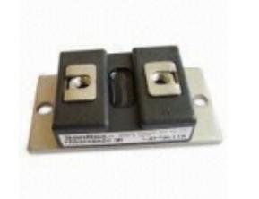 三社二极管模块FRS400EA200 FRS300BA50