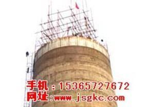 北京高空作业公司安装避雷针(设备)