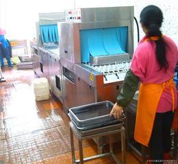 大型节能烘干热泵水果烘干房