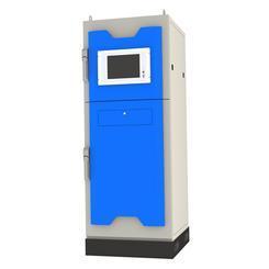 希戈纳环境空气VOC在线监测设备