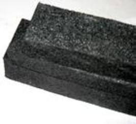 水�S用聚乙烯�]孔泡沫板
