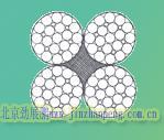 北京劲展鹏生产各型钢丝绳、钢丝绳
