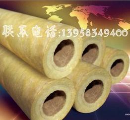 硅酸铝防火管壳