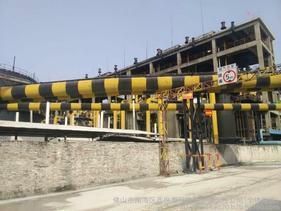 佛山市南海区大沥镇福升厂房钢结构防腐防锈公司