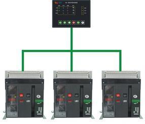 浙江框架式双电源控制器价格%框架式双电源控制器价格最低