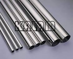 卡莱拇不锈钢管道系统