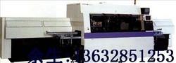 专业收购CM88S贴片机翻新,欧美CM88S贴片机,CM88S松下贴片机供应