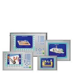 西门子触摸屏6AV6643-0CD01-1AX1