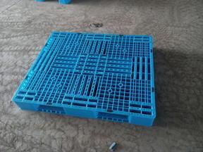 贵阳双面塑料托盘1210厂家