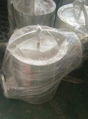 宜宾毛发收集器-游泳池水过滤设备附件