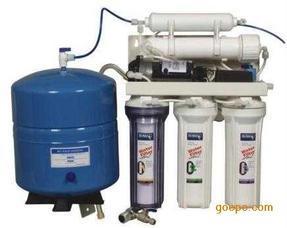 家用直饮水机
