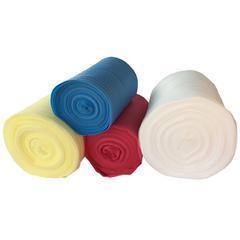 厂家直供彩色珍珠棉 老品牌定制彩色珍珠棉 量大从优