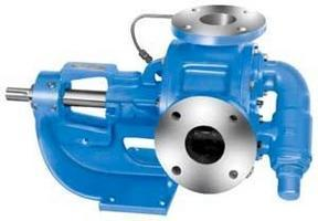 Viking泵-Viking泵-Viking泵
