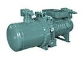 """比泽尔)电磁阀┋过滤器┋冷冻油§""""上海比泽尔压缩机配件供应"""