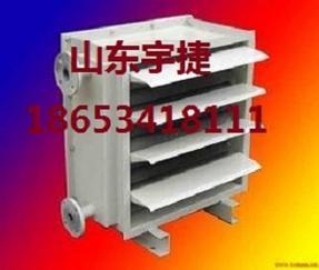 SDR3-9型电暖风机耐高温 防腐蚀