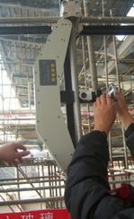 供应钢索拉力检测仪――钢索拉力检测仪的销售