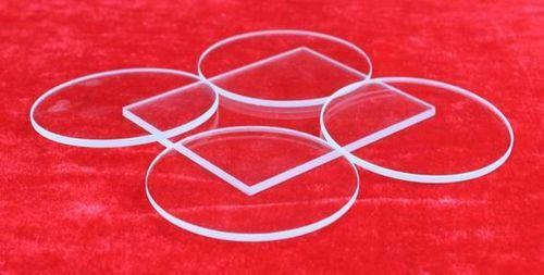 硼硅玻璃、铝硅玻璃、耐高压玻璃、高温高压玻璃视镜