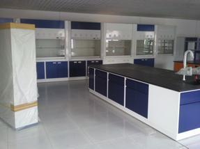 北京实验室家具