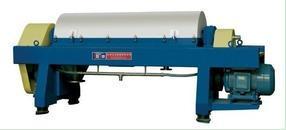 离心机及配套设备|螺旋卸料离心机|螺旋卸料沉降离心机|卧式螺旋沉降离心机|卧式螺旋离心机|卧式螺旋卸料离心机