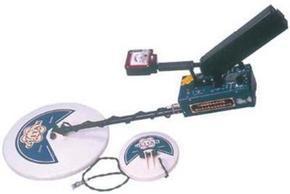 出租出售大庆金属探测器宾县金属探测器探电缆探管道