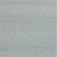 喷砂面草白玉板材