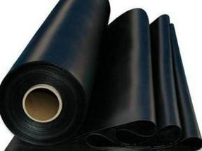 山东建通1.5mm垃圾场专用HDPE土工膜