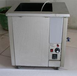 螺丝超声波清洗机|打印机喷头超声波清洗机|油泵油嘴超声波清洗机