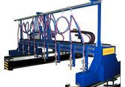 供应东港制造数控直条切割机——东港制造数控直条切割机的销售