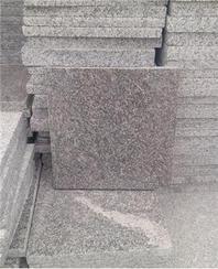 深圳青石板价格 深圳青石板厂家深圳园林石材大理石3福建黄金麻