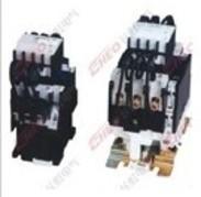 过电压保护器