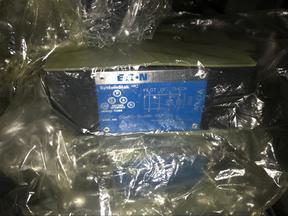 原装进口威格士DGMFN-5-Y-A2W-B2W-30价格优