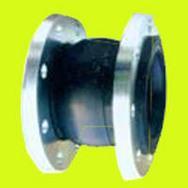 JGD-可曲挠橡胶接头