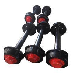 天輪地輪窯車輪礦車輪空心實心礦車輪對地滾軌道輪專業定做