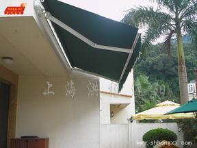 遮阳网排名:上海雨棚厂家遮阳蓬深色遮阳蓬上海固定遮阳篷厂家